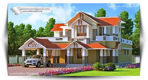 simple 2 house plans simple 2 storey house design studio design gallery