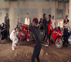 Migos Bad And Boujee Ft Lil Uzi Vert mp3 HD Video