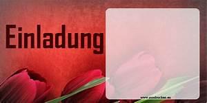 Einladungskarten Geburtstag Einladungskarten Geburtstag