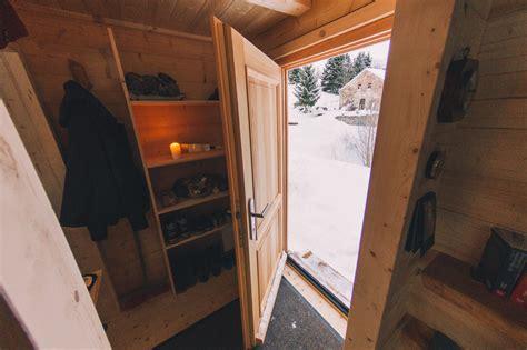 Tiny Häuser In Der Schweiz by Tiny House In Deutschland 214 Sterreich Schweiz Alle