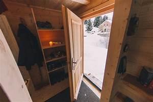 Tiny House österreich : tiny house in deutschland sterreich schweiz alle infos im berblick ~ Whattoseeinmadrid.com Haus und Dekorationen