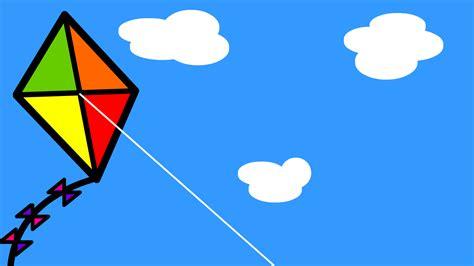 kites animated gifs