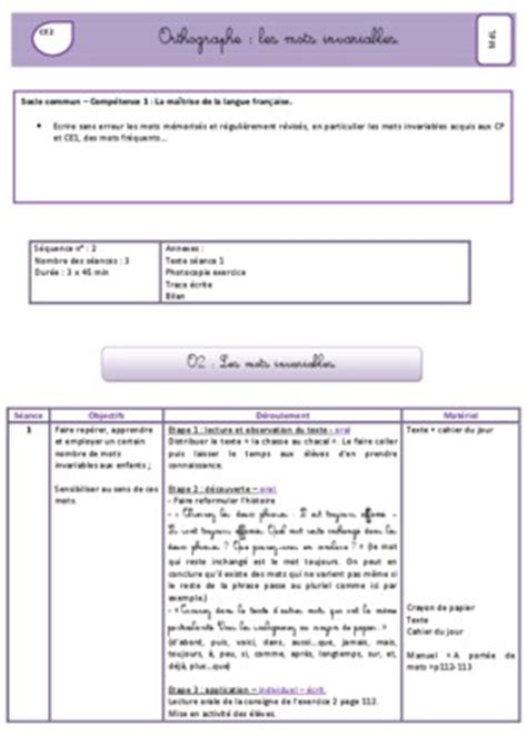 a portee de mots cm2 exercice 6et 7 page 29 pdf notice manuel d utilisation