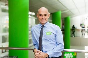 Sainsbury´s-Asda merger `could lead to higher prices ...
