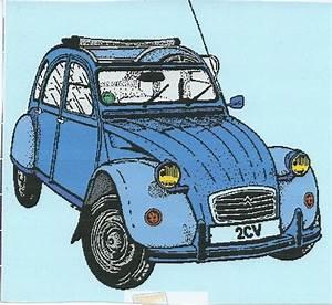 Pieces Voitures Anciennes Citroen : dessin de voiture a imprimer 2cv ma voiture est la plus belle dessins peugeot ~ Medecine-chirurgie-esthetiques.com Avis de Voitures