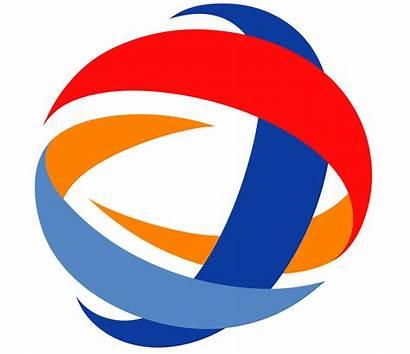 Total Logos Transparent Earth Vector Energia Energy