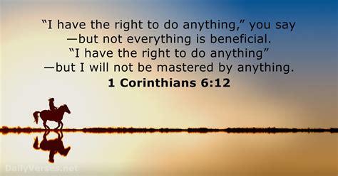 bible verses  addiction dailyversesnet