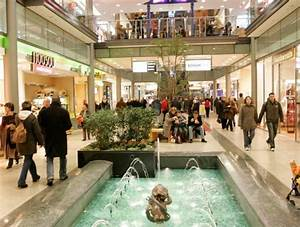 Shoppen In Wolfsburg : city galerie wolfsburg shopping lifestyle ~ Eleganceandgraceweddings.com Haus und Dekorationen