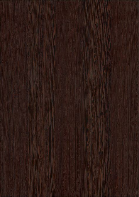 Küche Dunkles Holz by Holzwerk Spezialit 228 Ten Ag Holzarten