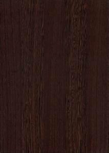 Holz Dunkel ölen : dunkles holz kaufen com forafrica ~ Michelbontemps.com Haus und Dekorationen