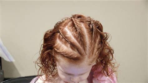 twist rows corn rows  hair cute girls hairstyles