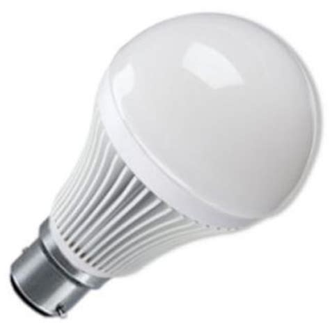 led bulbs buy 3 5 7 and 9 watt led bulbs at