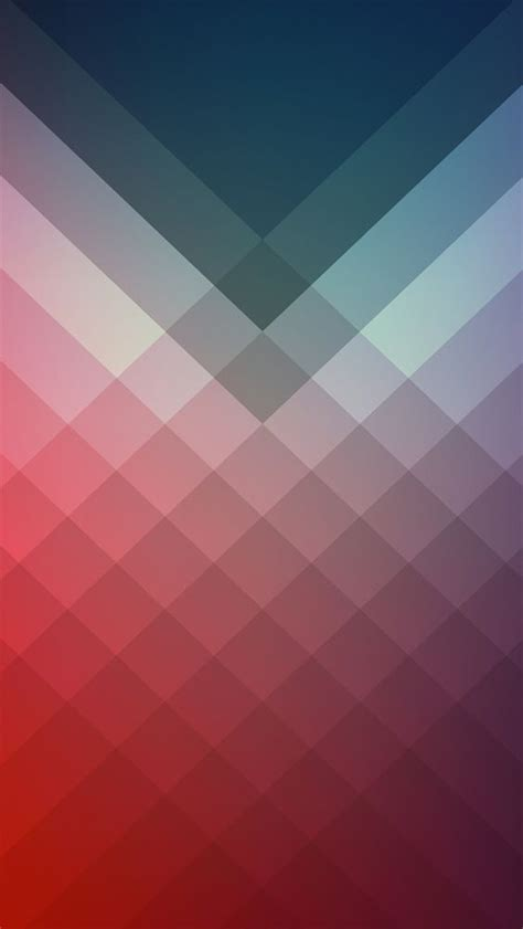 Abstract Wallpaper Minimal by Minimal Abstract Background Iphone Wallpapers Mobile9