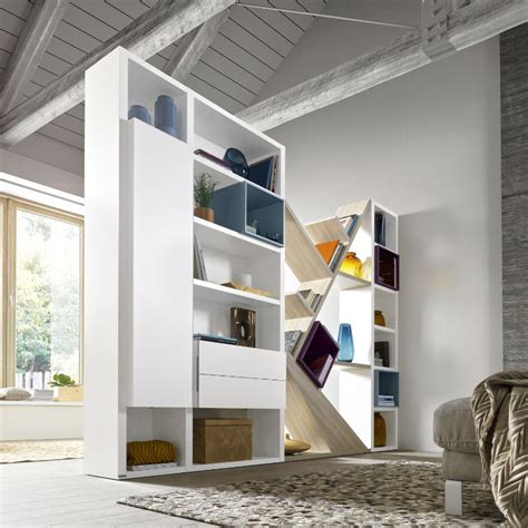 meuble cuisine petit espace petits espaces les 20 meubles gain de place de la