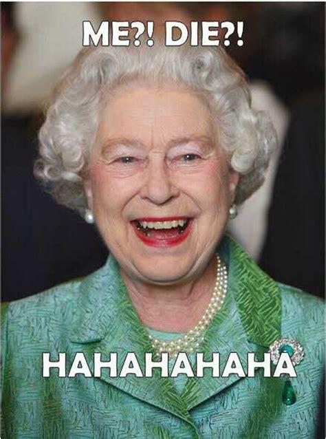 Queen Memes - 9 best queen elizabeth memes