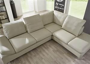 Canapé 5 Places : canap d angle 5 places cuir gentflex multi positions ~ Teatrodelosmanantiales.com Idées de Décoration