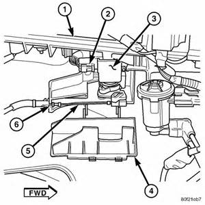 throttle position sensor dodge ram 1500 cant find a tps for my truck why dodgeforum com