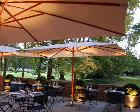 la maison dans le parc nancy la maison dans le parc nancy michelin restaurants