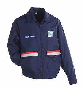 postal uniform windbreaker for men letter carriers and mo With usps uniforms letter carrier near me