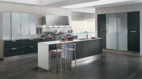20 modern kitchen island designs modern kitchen island the interior designs