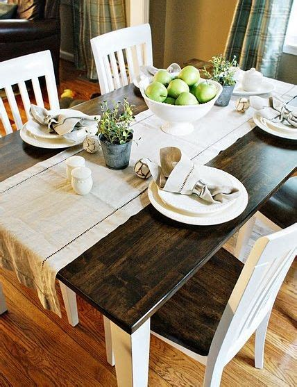 refinish  repair  oak dining room table