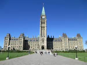 Image result for Queen Victoria decided to make Ottawa the capital of Canada.