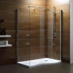 bathroom design ideas walk in shower walk in shower small bathroom decorating ideas kitchentoday