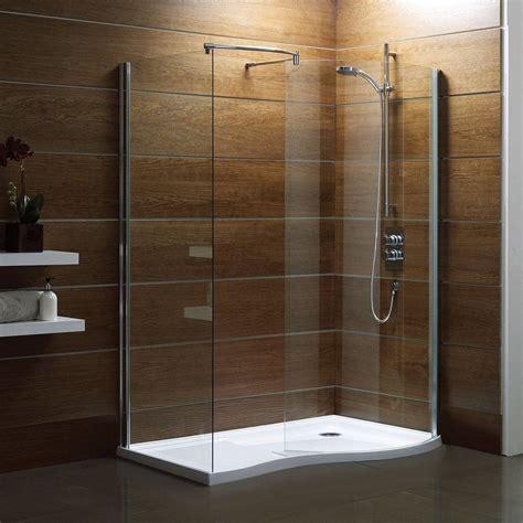 small bathroom showers ideas walk in shower small bathroom decorating ideas kitchentoday