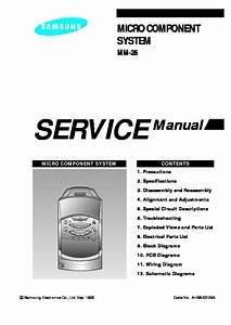 Samsung  U2013 Diagramasde Com  U2013 Diagramas Electronicos Y Diagramas El U00e9ctricos
