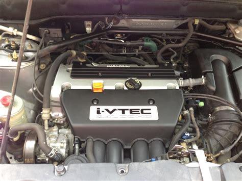 honda crv manual 2002 2002 honda crv air conditioning repair classic cars and