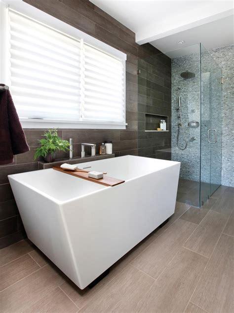 Modern Bathroom Tubs Designs by 30 Modern Bathroom Design Ideas For Luxury