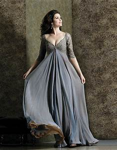 plus size bridesmaid dresses grey hprx dresses trend With plus size grey dresses for wedding