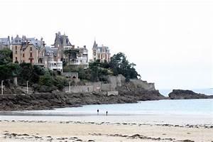Dinard Saint Malo : french la vie dinard france ~ Mglfilm.com Idées de Décoration