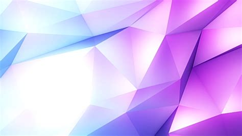 Royalty Free Geometric Shape Hd Video, 4k Stock Footage