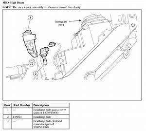 Lincoln Mkx Fuse Box Location Lincoln Continental Fuse Box Location Wiring Diagram
