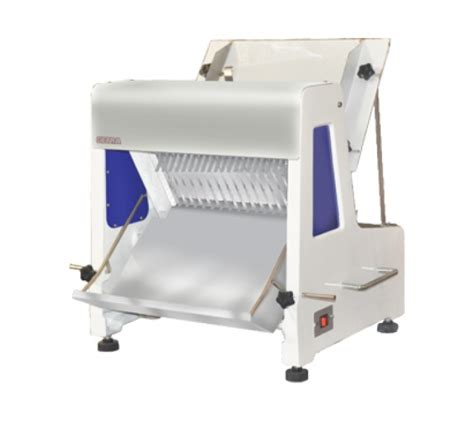 Sembada Mesin Alat Pemotong jual dan harga alat pemotong roti tawar bread slicer