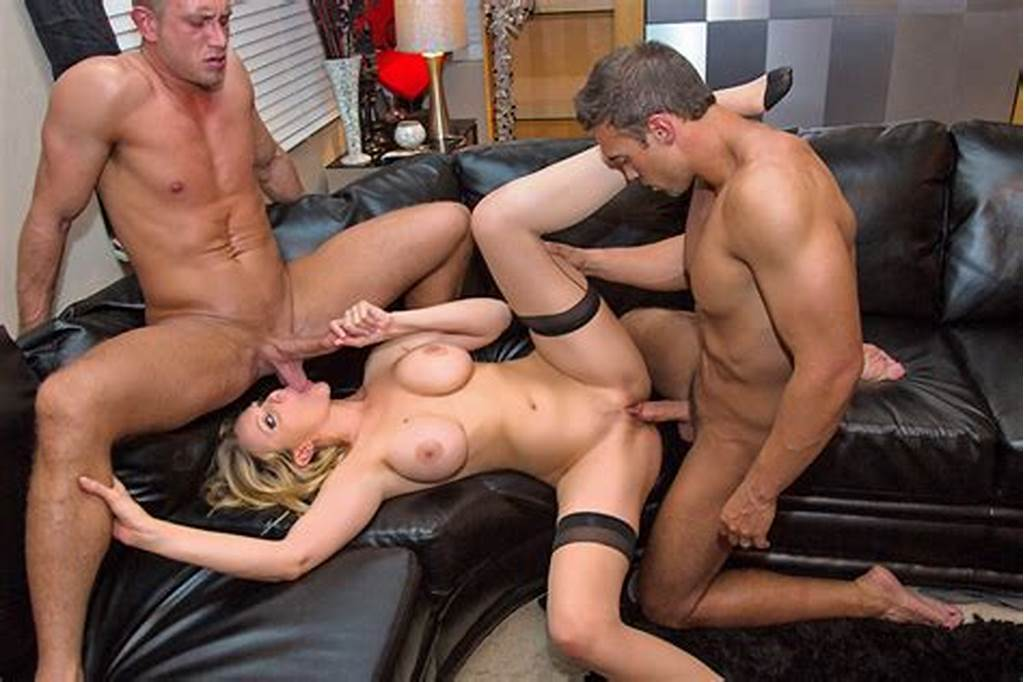 #Julia #Ann #Rocco #Reed #In #Dirty #Wives #Club #Video