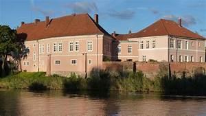 Haus Für 40000 Euro : landarztb rse arztpraxis kaufen und verkaufen objekt praxis bergabe in lebenswerter ~ Sanjose-hotels-ca.com Haus und Dekorationen