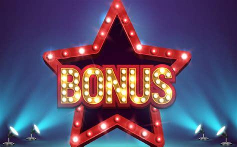 Bonus BEZ vkladu casino bonus za Registrciu!