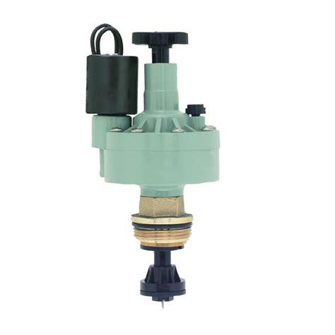 Orbit Sprinkler Timer Wiring Diagram Irrigation System