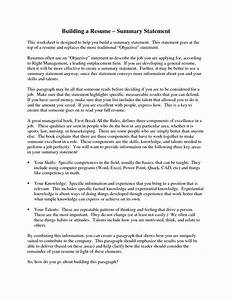 how to write a dynamic cover letter - resume introduction exles 28 images resume