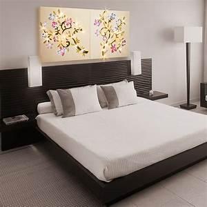 dipline lance la lumiere creative et economique chez With carrelage adhesif salle de bain avec tete de lit avec eclairage led
