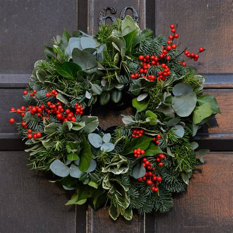 fantastic wreaths and where to find them tidylife