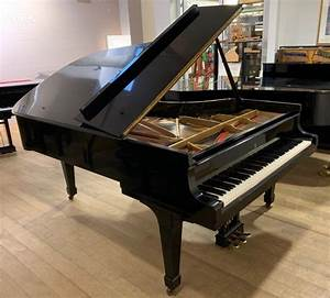 Miet Mich Hamburg : original steinway sons fl gel b 211 aus der produktion in hamburg piano harke ~ Buech-reservation.com Haus und Dekorationen