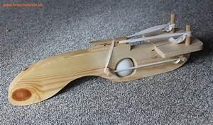 Weihnachtsbasteln Aus Holz : gummiband holz gewehr basteln holzspielzeug pinterest basteln mit holz basteln und holz ~ Orissabook.com Haus und Dekorationen