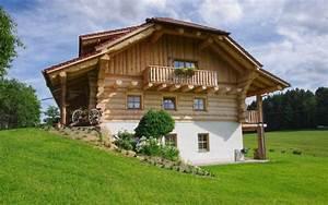 Urlaub Im Holzhaus : holzhaus holzhaus urlaub lugerhof ~ Lizthompson.info Haus und Dekorationen