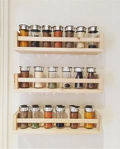 kitchen spice storage ideas 28 images like cooking With like cooking spice rack ideas will good kitchen