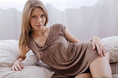Krystal boyd pornstar videos free on 4tube.com. Wallpaper : Krystal Boyd, women, model, pornstar 2000x1333 - MScofield - 1169371 - HD Wallpapers ...
