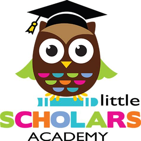 little scholar preschool the premier childcare network florida child care and 980
