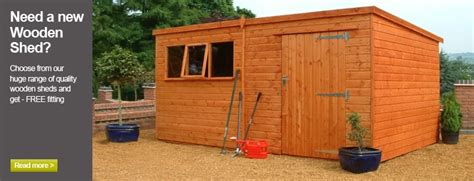shed ideas houzz pallet shed building plans large wooden
